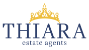Thiara Estate Agents