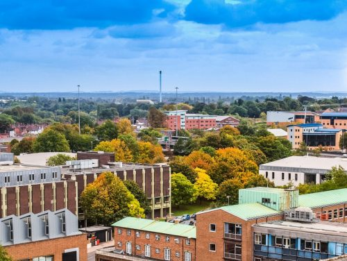 coventry-1920x800